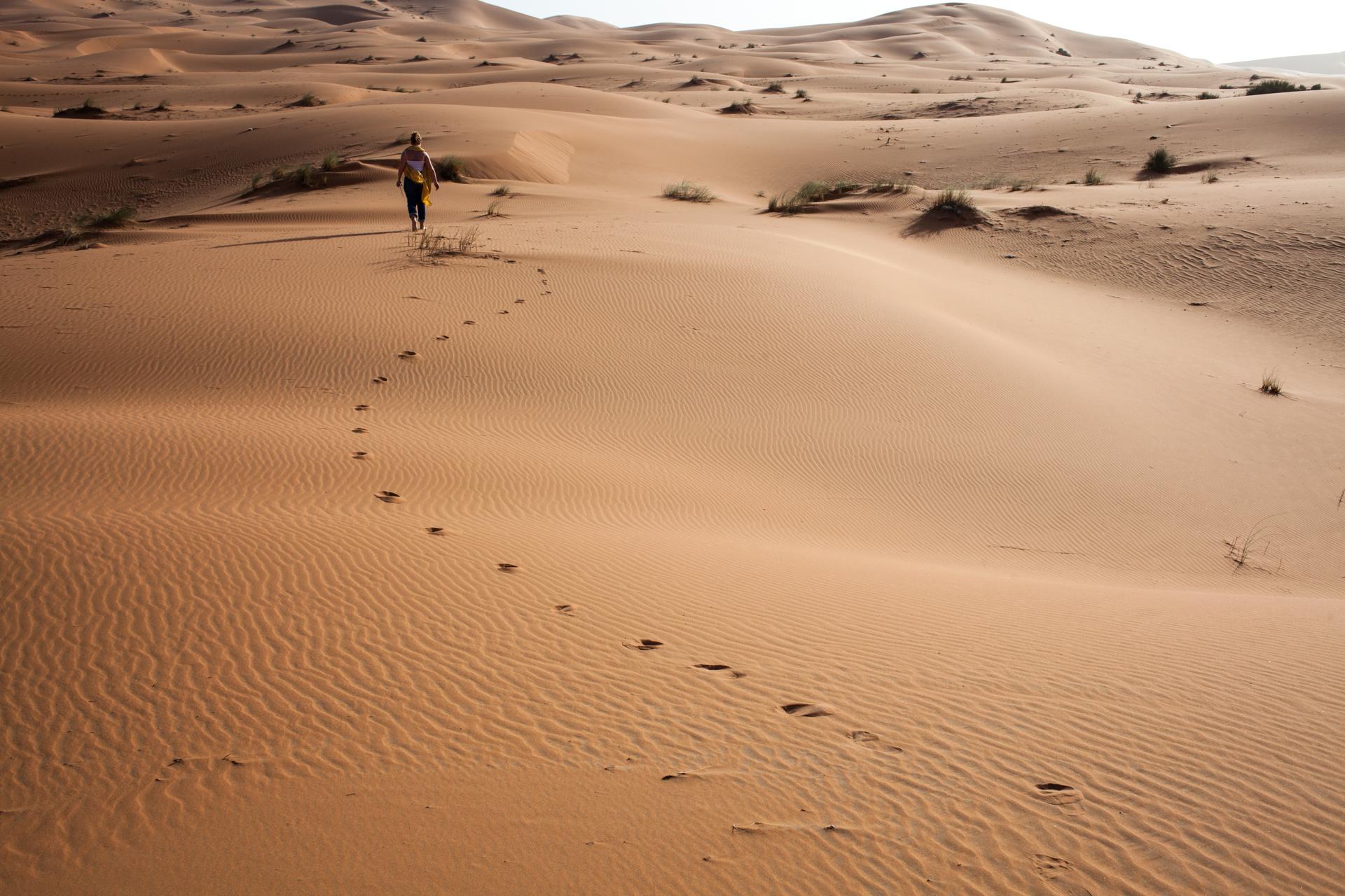 Morocco_Apr15__by_kingmouf-298
