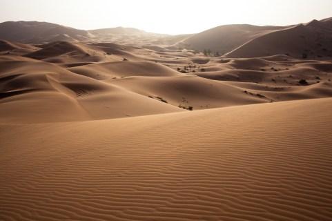 Morocco_Apr15__by_kingmouf-307
