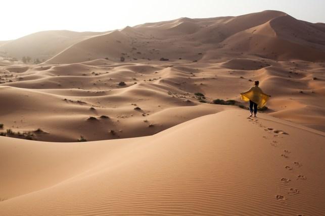 Morocco_Apr15__by_kingmouf-309