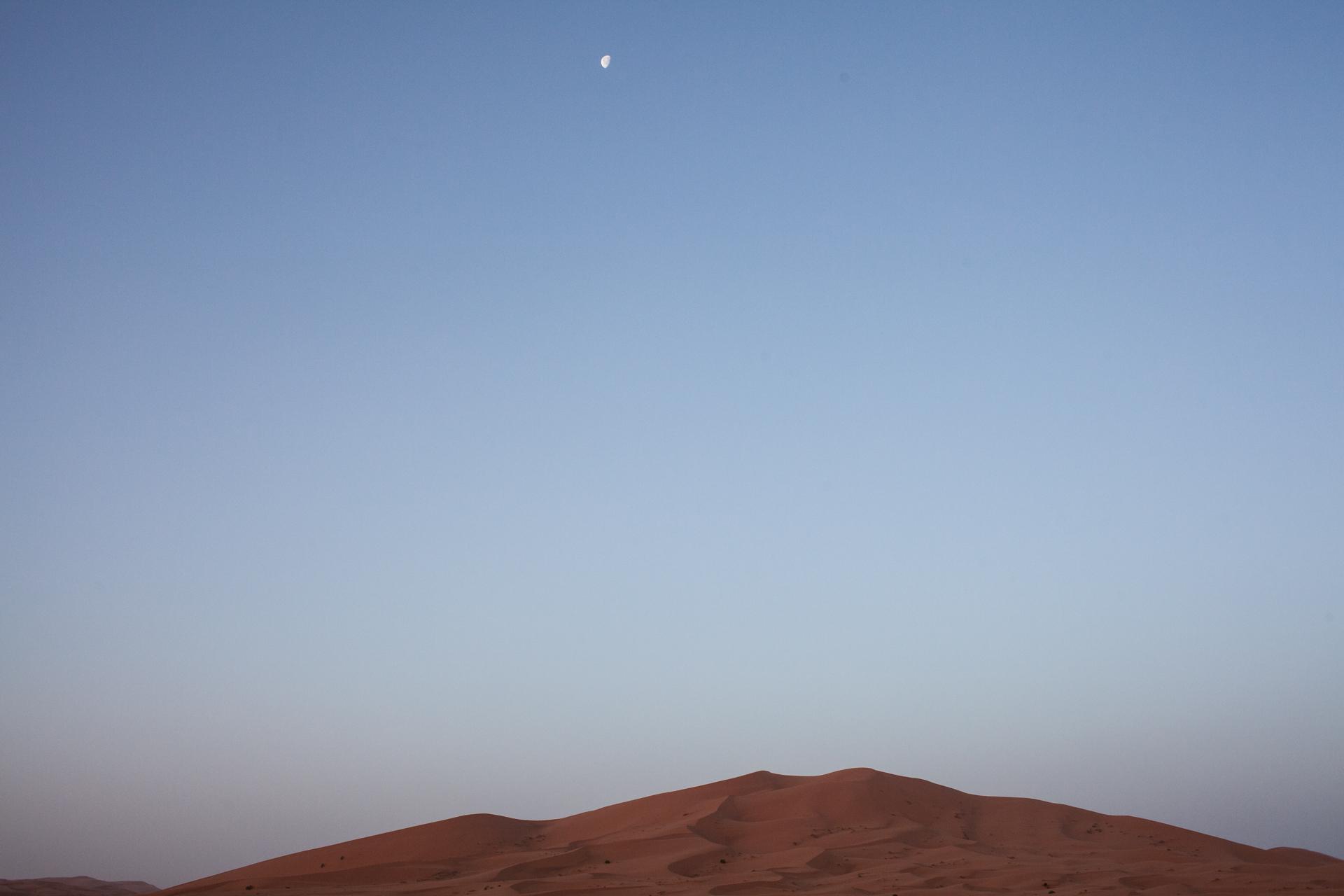 Morocco_Apr15__by_kingmouf-320