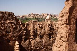 Morocco_Apr15__by_kingmouf-371