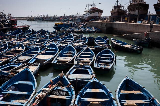 Morocco_Apr15__by_kingmouf-465