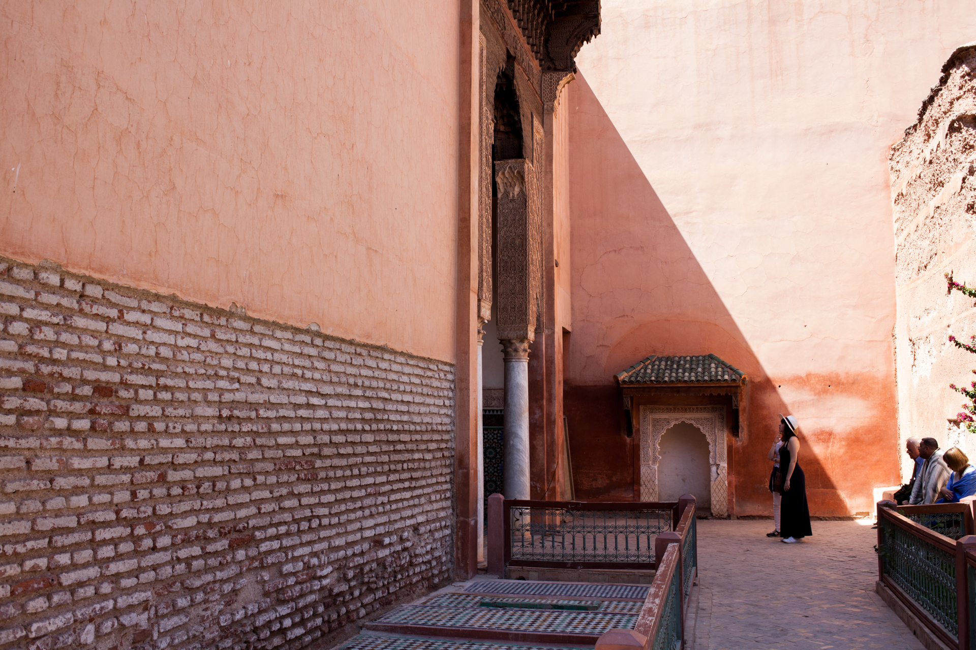 Morocco_April15__by_kingmouf-590