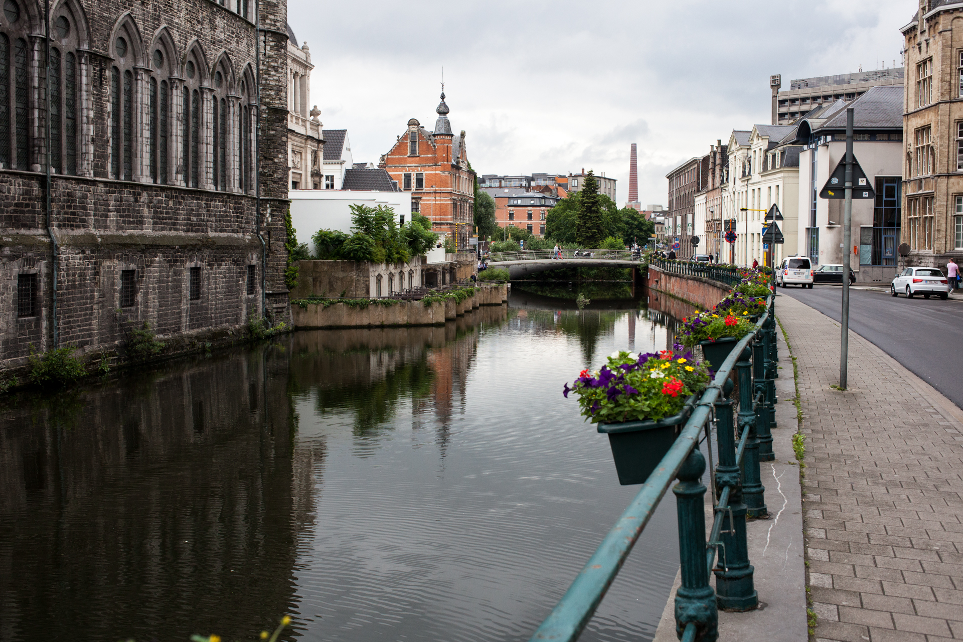 Ghent__by_kingmouf-2
