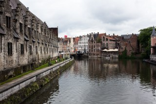 Ghent__by_kingmouf-4