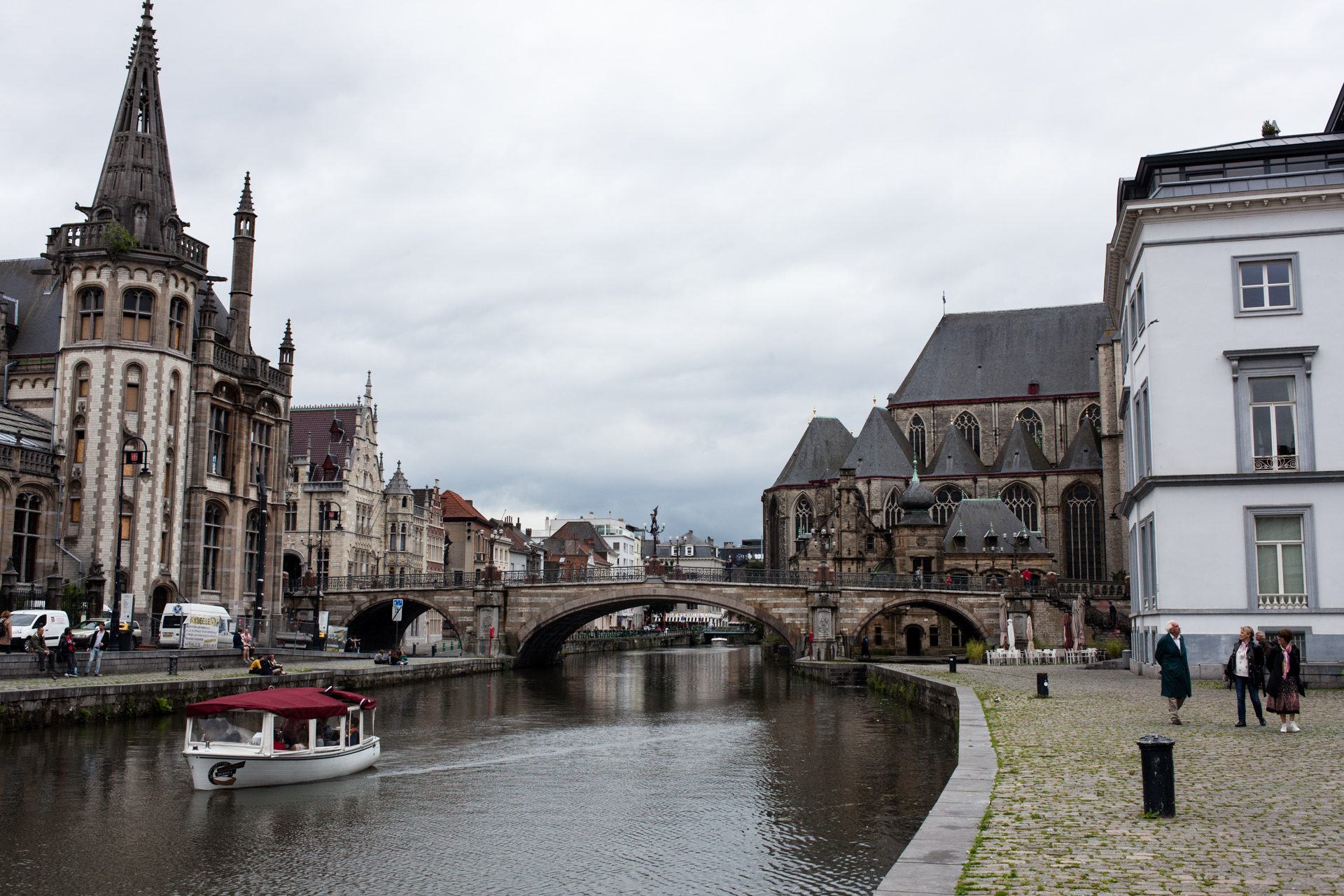 Ghent__by_kingmouf-6