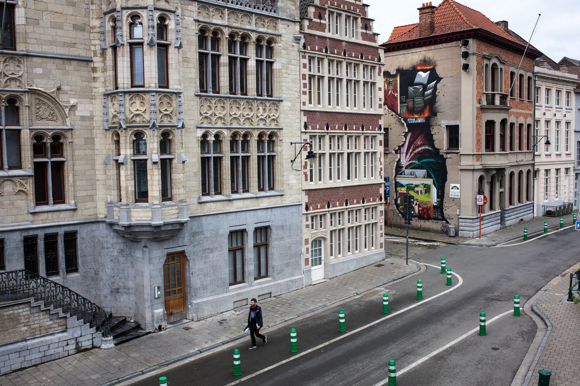 Ghent__by_kingmouf-8