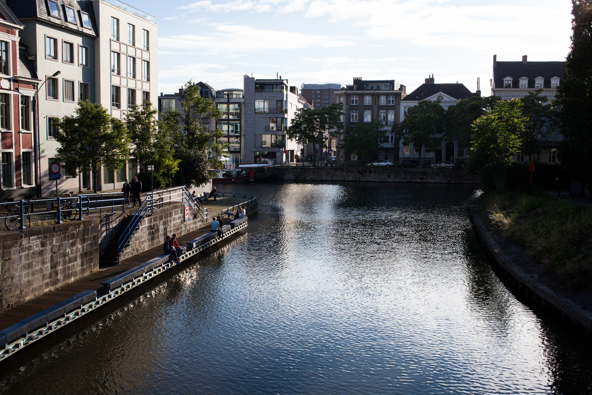 Ghent__by_kingmouf-9