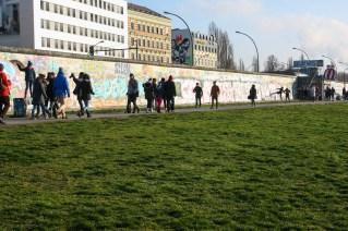 Berlin__by_gschetakis-1