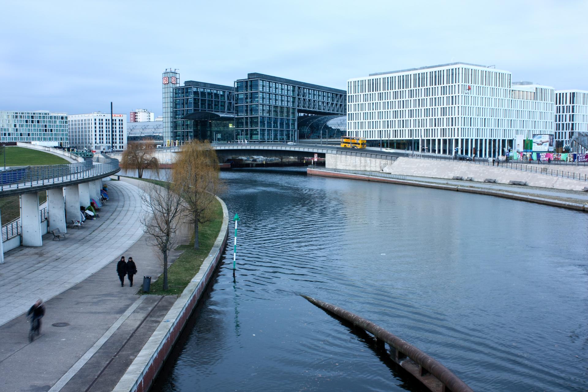 Berlin__by_gschetakis-4