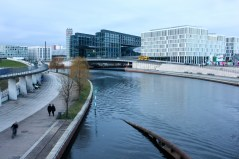 Berlin__by_gschetakis-4