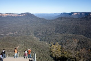 bluemountains__by_kingmouf-3