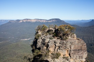 bluemountains__by_kingmouf-5