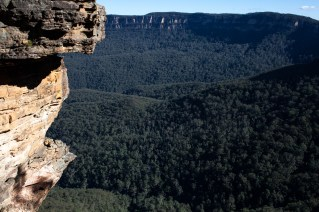 bluemountains__by_kingmouf-8