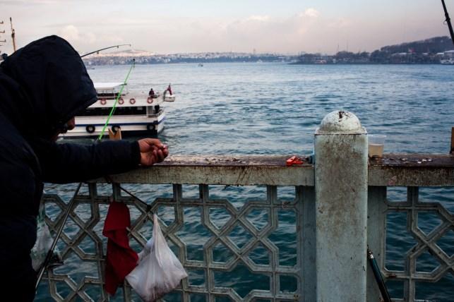 Istanbul__by_kingmouf-15