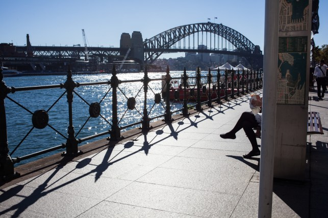 sydney__by_kingmouf-86