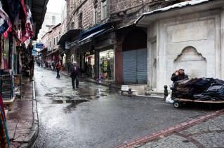 Istanbul__by_kingmouf-31