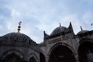 Istanbul__by_kingmouf-32
