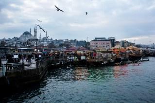 Istanbul__by_kingmouf-33