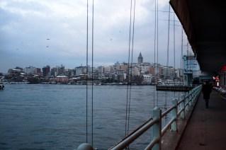 Istanbul__by_kingmouf-34