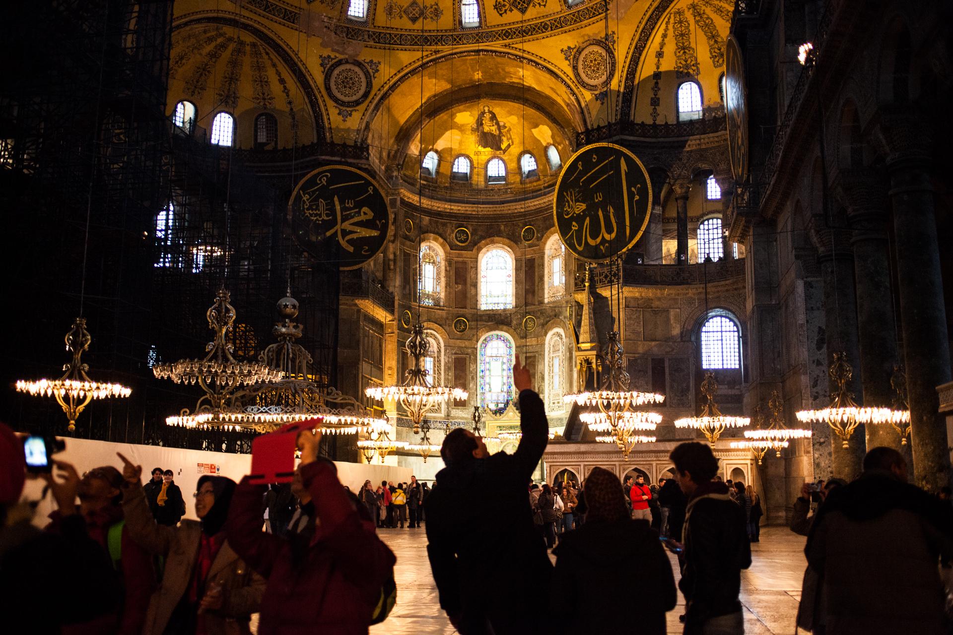 Istanbul__by_kingmouf-37