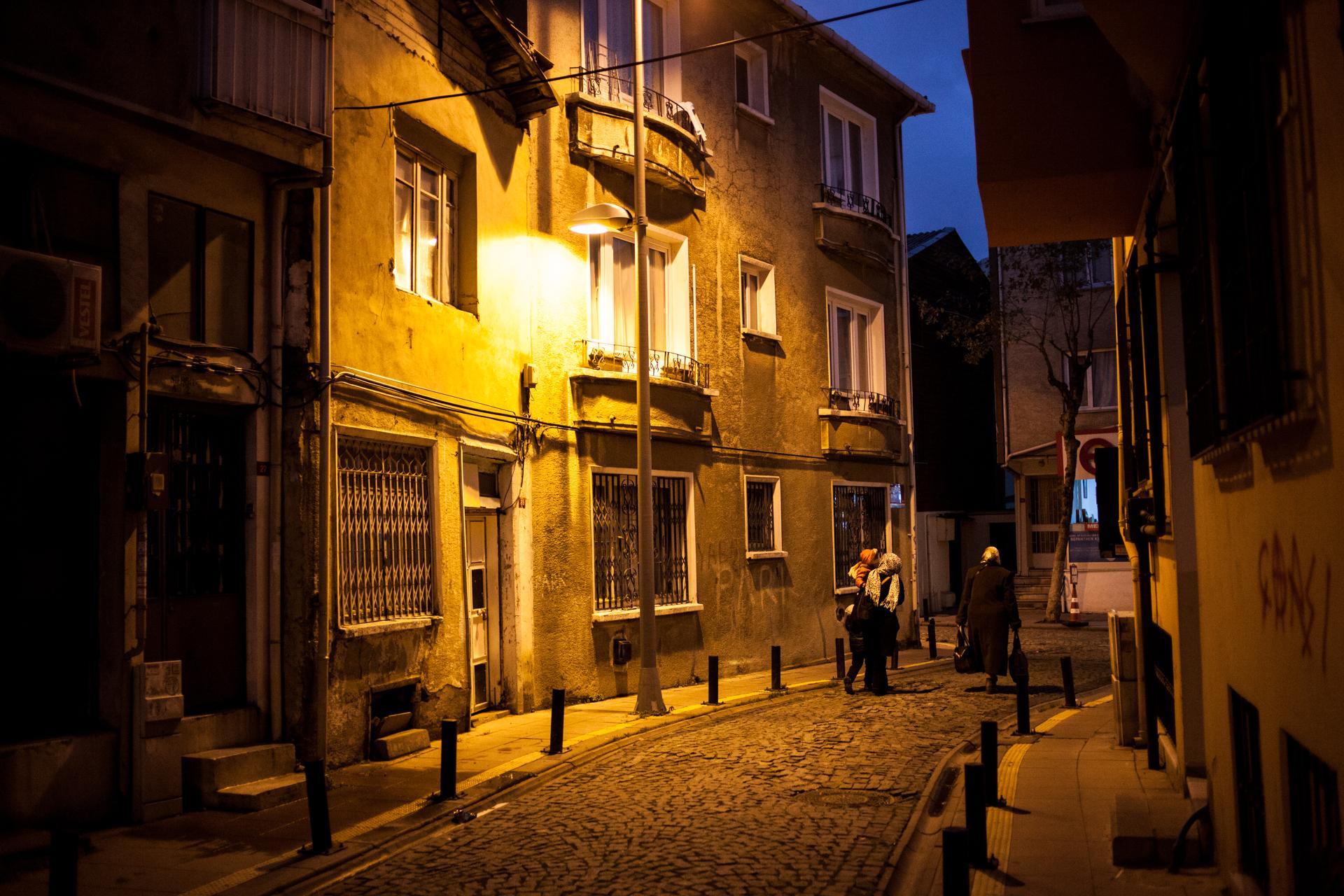 Istanbul__by_kingmouf-64