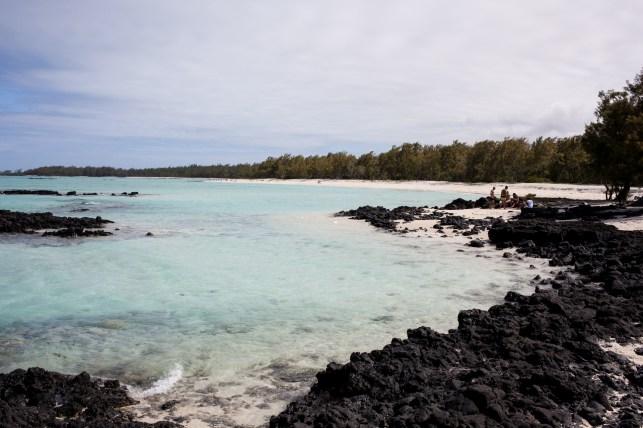 Mauritius__by_kingmouf-35