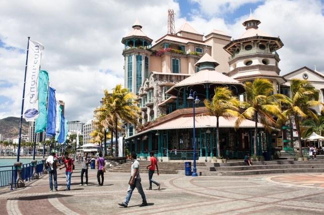 Mauritius__by_kingmouf-48