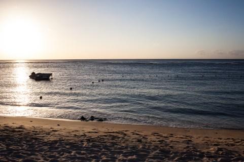 Mauritius__by_kingmouf-50