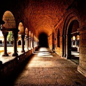 monasterio-sant-cugat