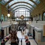 Museo-dorsay