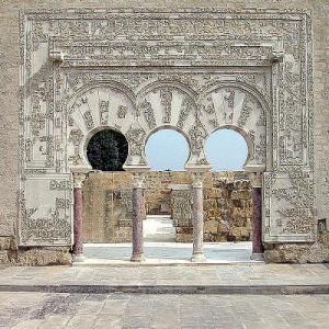 medina-azahara