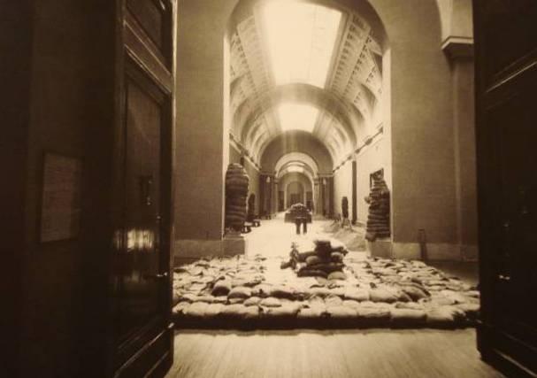 galeria-museo-prado