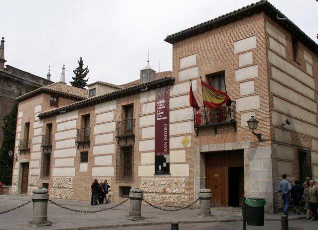 museo-san-isidro