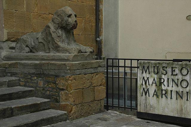 entrada-museo-marino-marini
