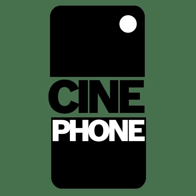 cinephone