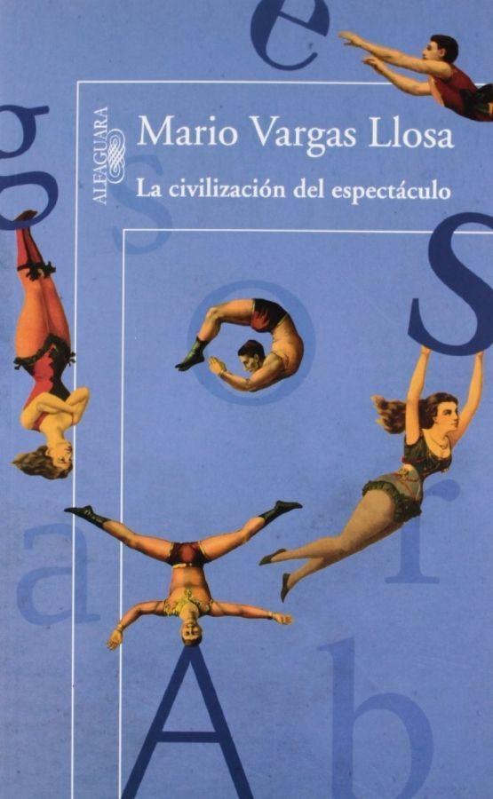 portada-civilización-del-espectaculo