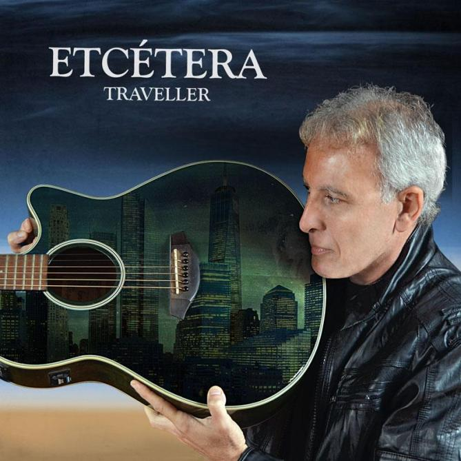 etcetera-traveller