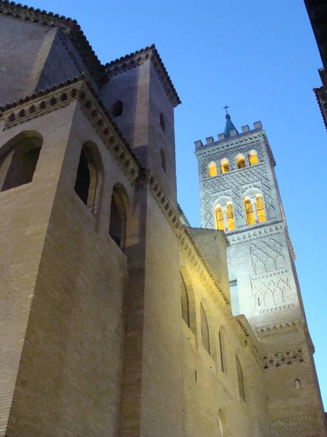 Iglesia_San_Gil_Abad_Zaragoza