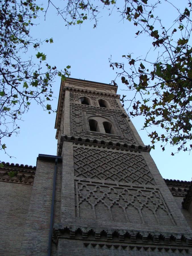 Iglesia_San_Miguel_de_los_Navarros_Zaragoza