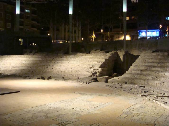 museo-teatro-romano-cesaraugusta