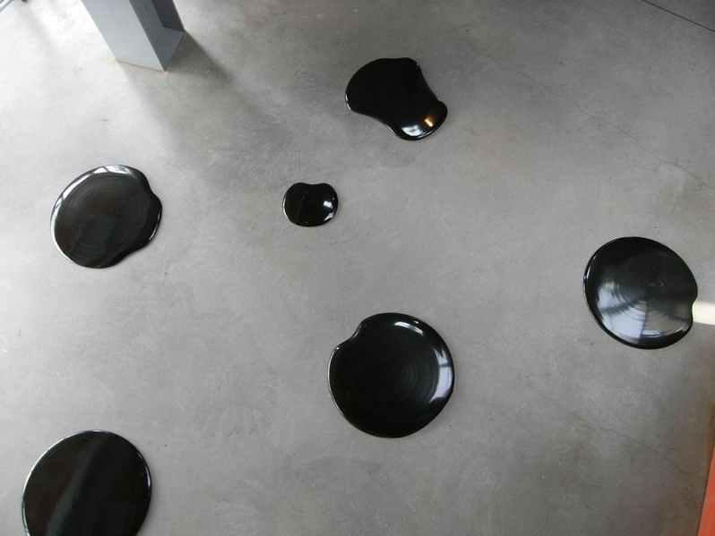 Oil Spill- Felix Poortman
