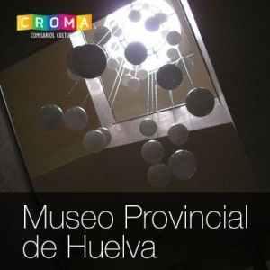 museo-huelva