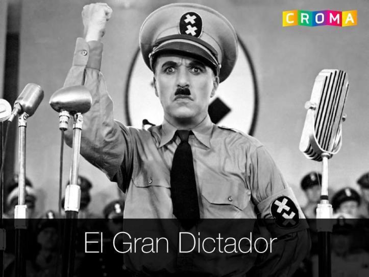 gran-dictador-chaplin