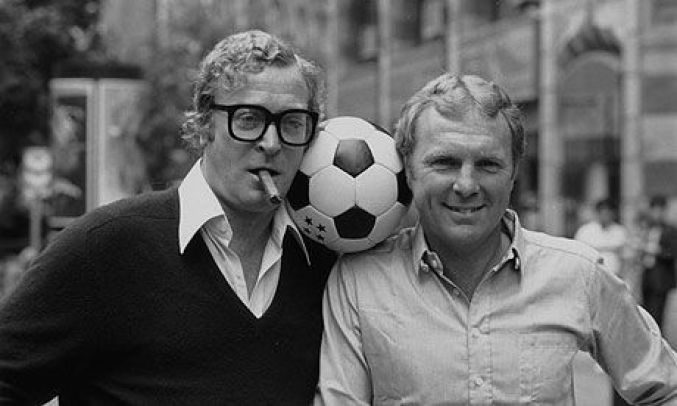 caine-moore