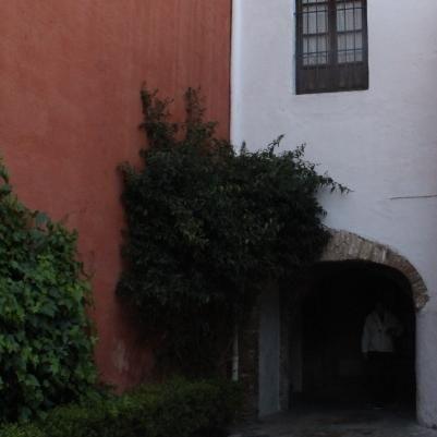 Un paseo por la Judería de Sevilla más allá del Barrio de Santa Cruz
