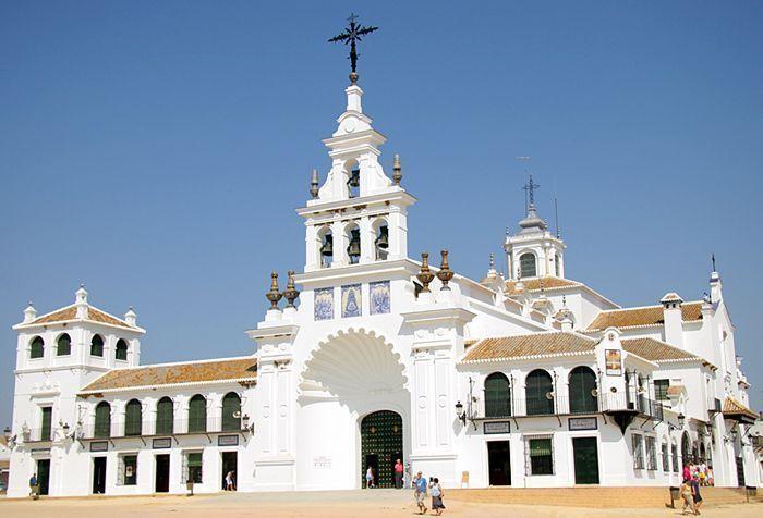 aldea-el-rocio