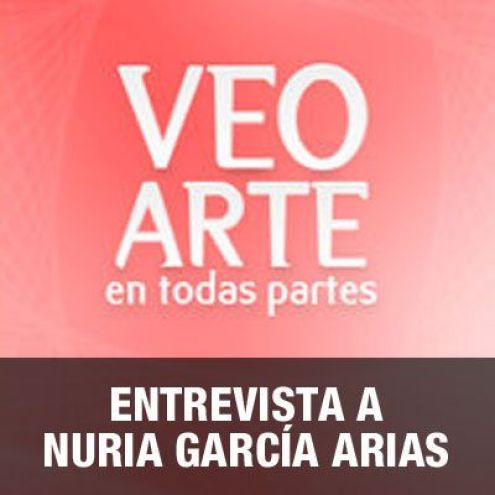 veo_arte