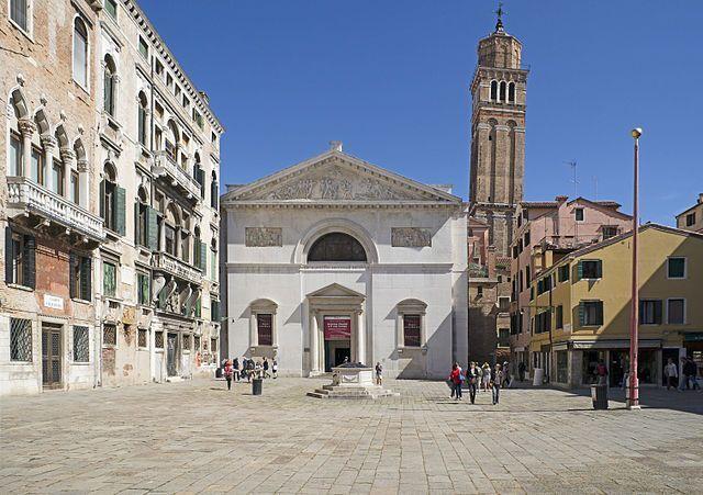 iglesia-san-mauricio-venecia