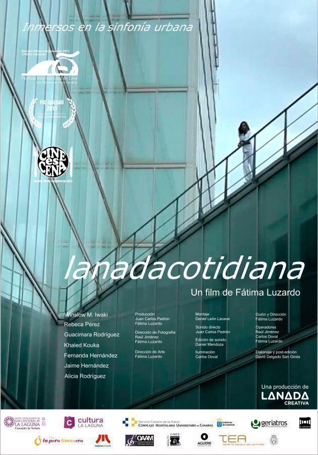 lanadacotidiana